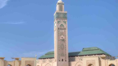 Photo of Historical Places In Casablanca (9 Best Places)
