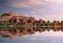 Photo of Visit Ouarzazate: The Best Things To Do When Visiting Ouarzazate