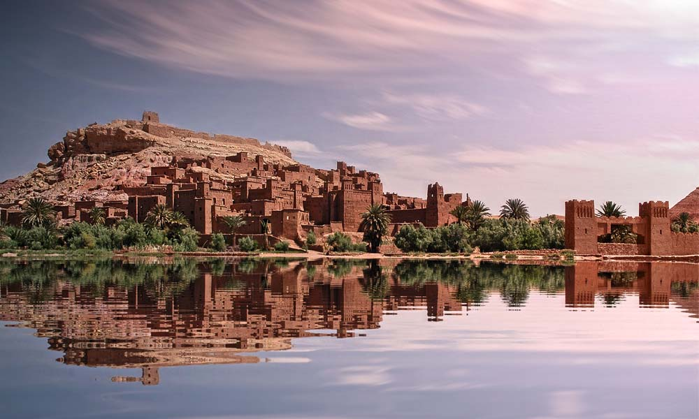 Visit Ouarzazate - The Best Things To Do When Visiting Ouarzazat