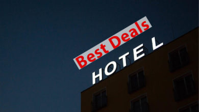 Photo of Cheap Hotels in Morocco: The Best Offers
