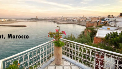 Photo of All The Best Things You Can Do in Rabat (2021 Full Guide)